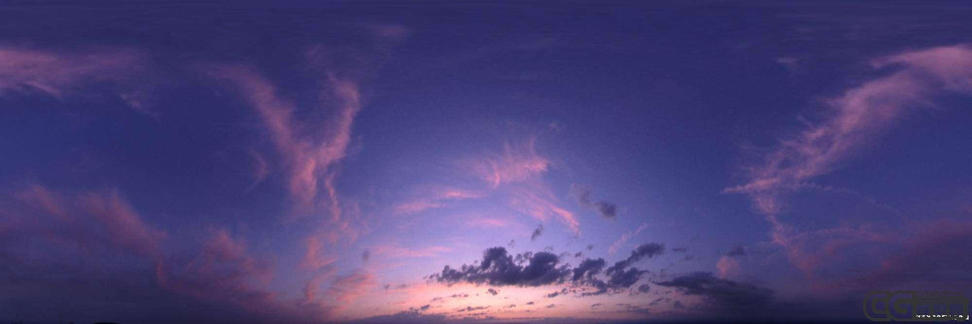 背景 壁纸 风景 气候 气象 天空 桌面 2000_667