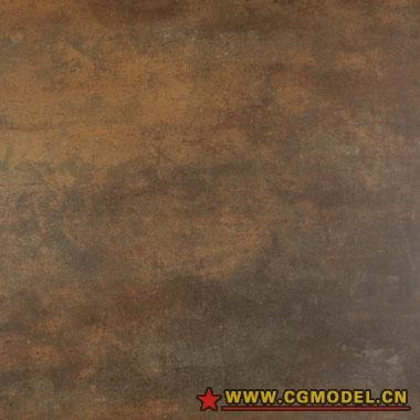 仿古砖贴图-cg模型网(cgmodel)-专注cg模型