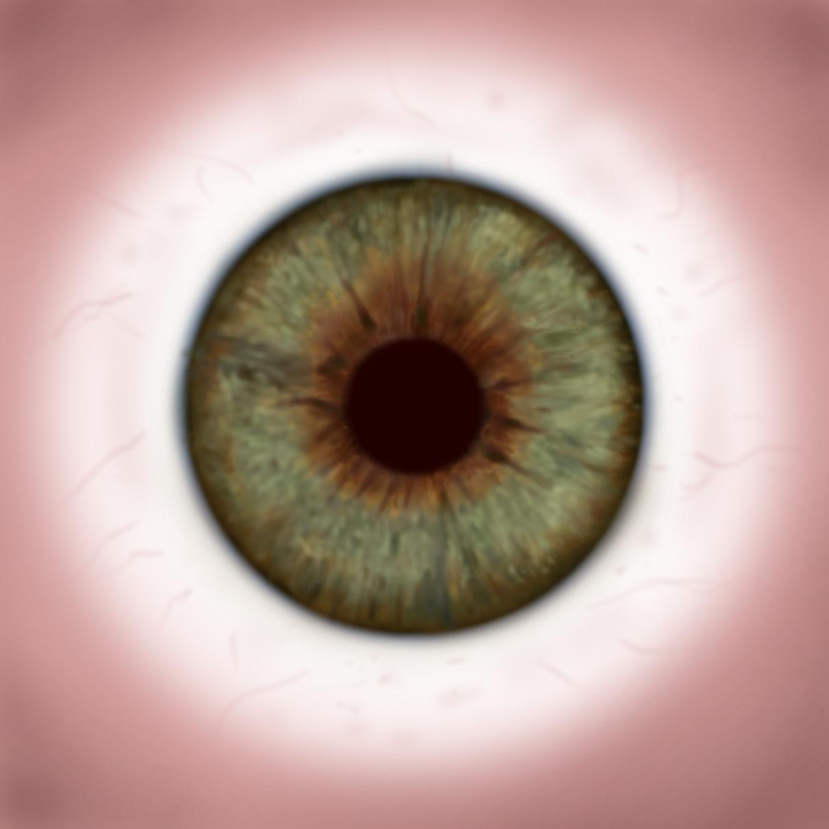 游戏资讯_CG眼球贴图-CG模型网(cgmodel)-让设计更有价值!
