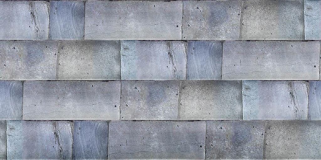 几张材质贴图,主要是墙面的石头材质