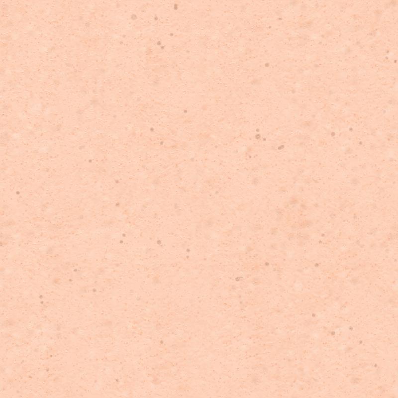 maya人物皮肤材质【相关词_ maya人物皮肤贴图】
