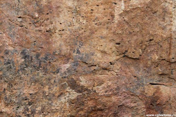 贴图素材··石头材质