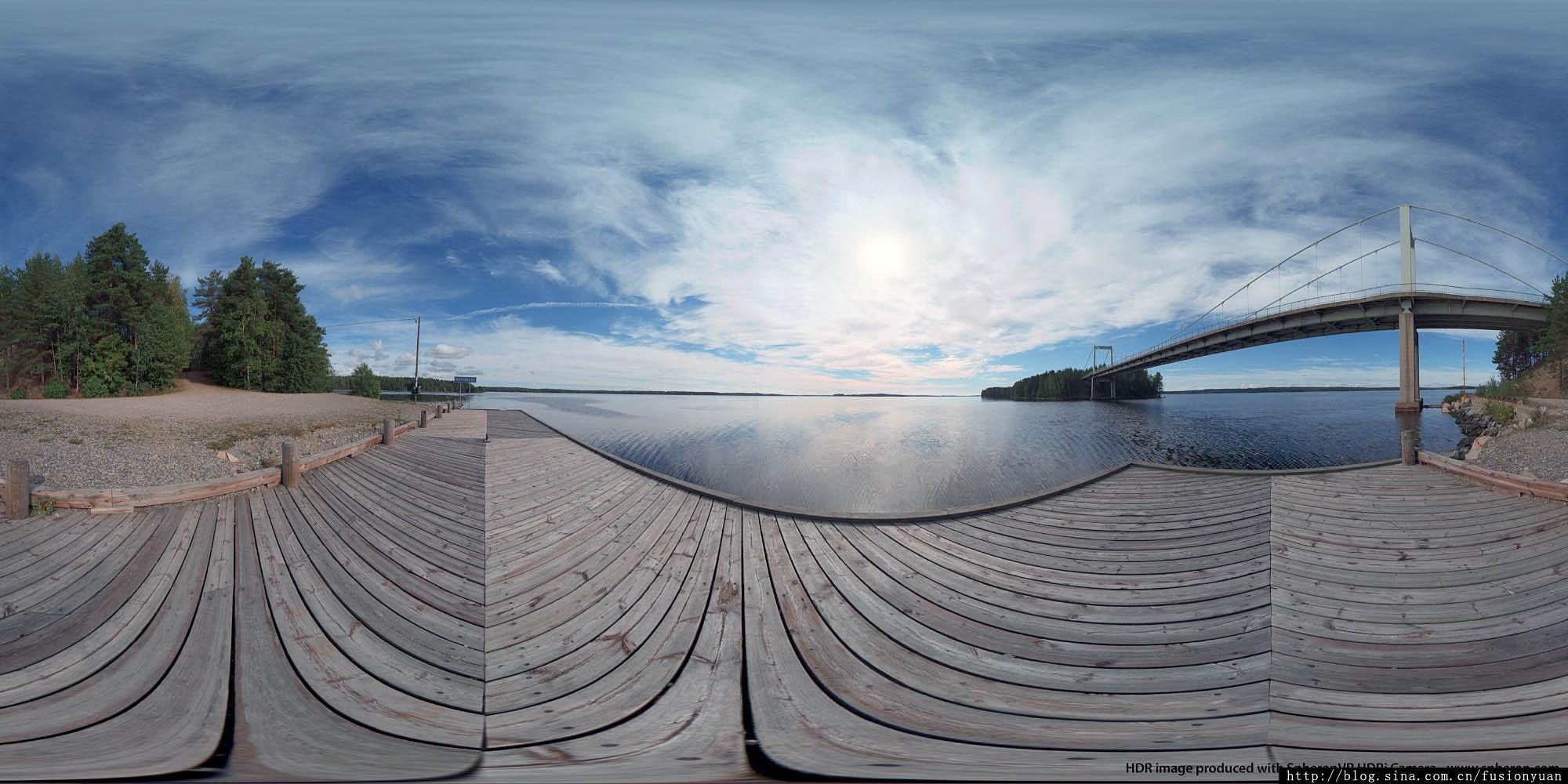 游戏资讯_国外高动态天空HDR全景图 VIZPARK HDR-CG模型网(cgmodel)-让设计更有 ...