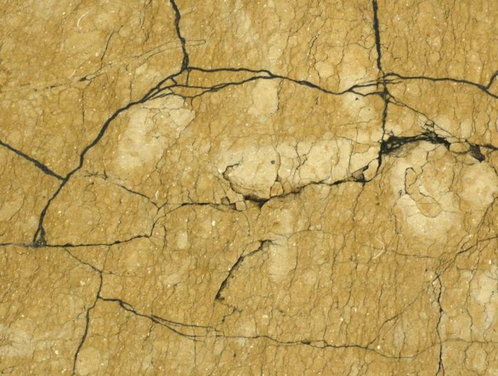 高清大理石地面贴图,瓷砖,裂痕,破裂