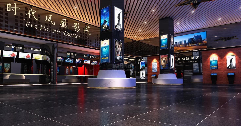 最近电影院有什么新上映好看的电影