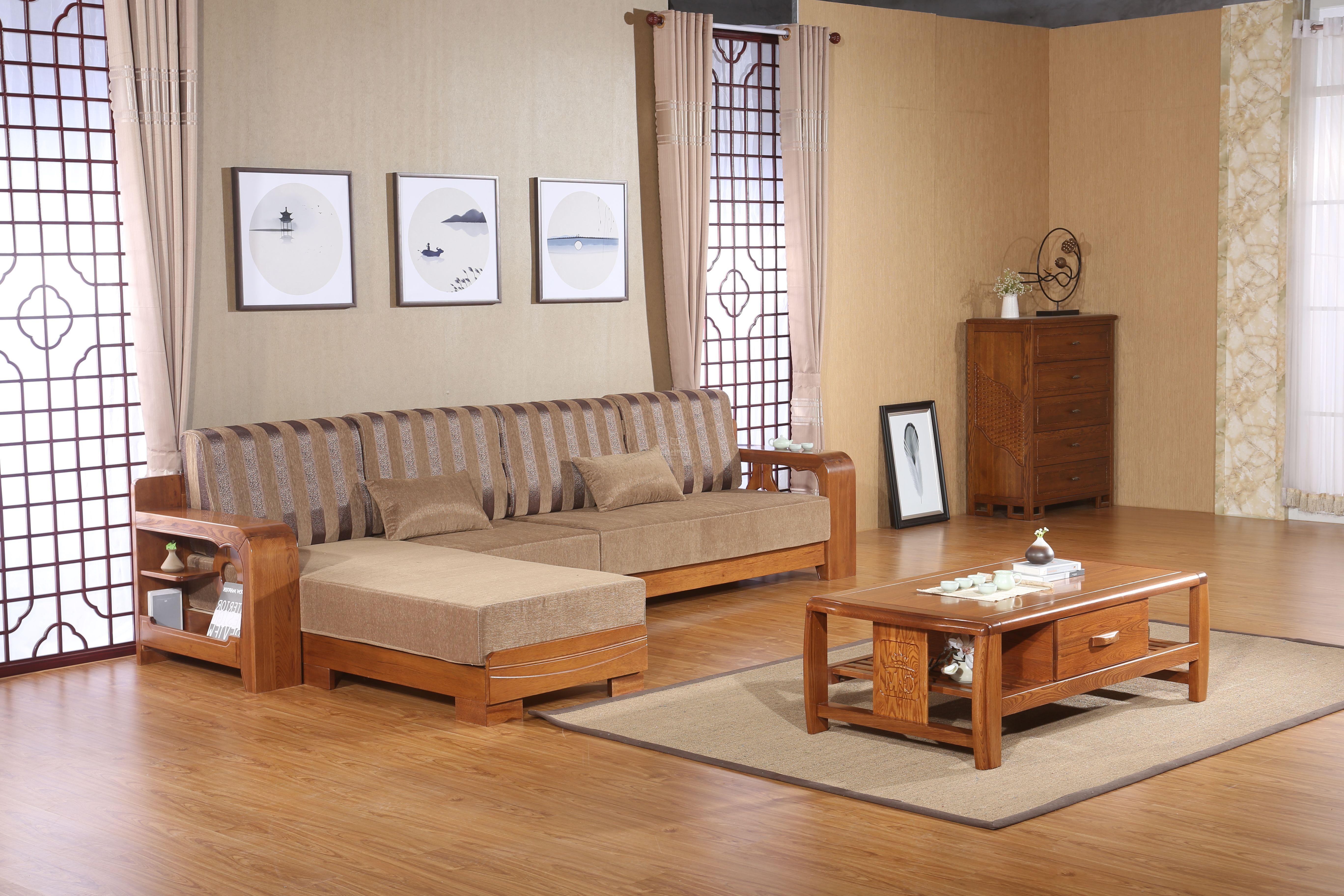 淘宝款沙发,照片建模,沙发组合  茶几图片