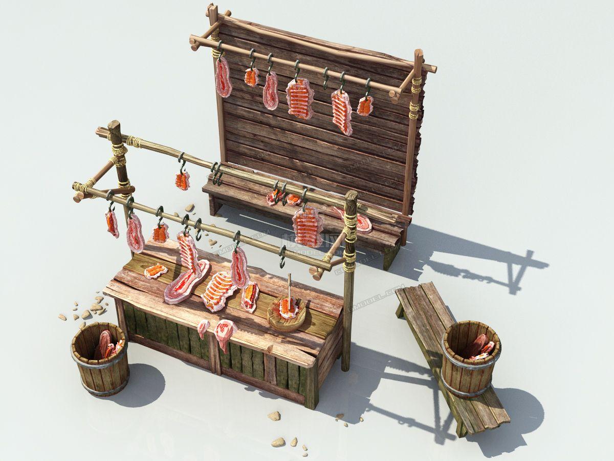 古代肉肉_现代古代肉摊-betvictor伟德网(cgmodel)-专注betvictor伟德