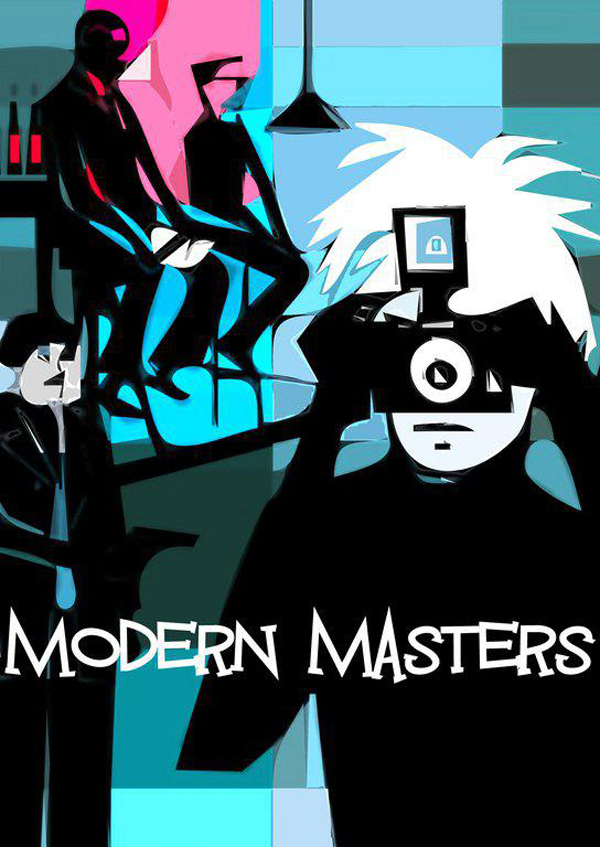 modern-masters.jpg