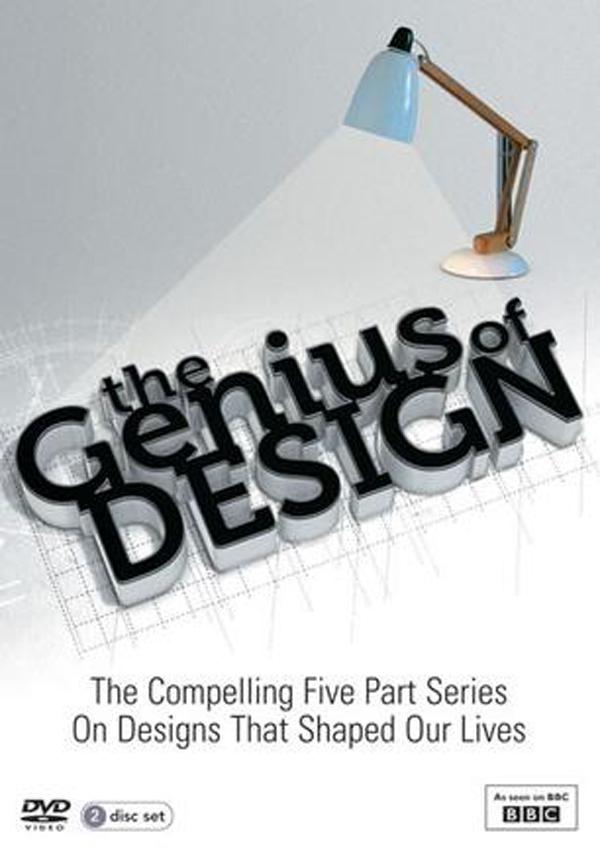the-genius-of-design.jpg