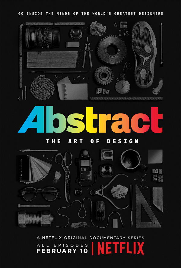 abstract-the-art-of-design.jpg