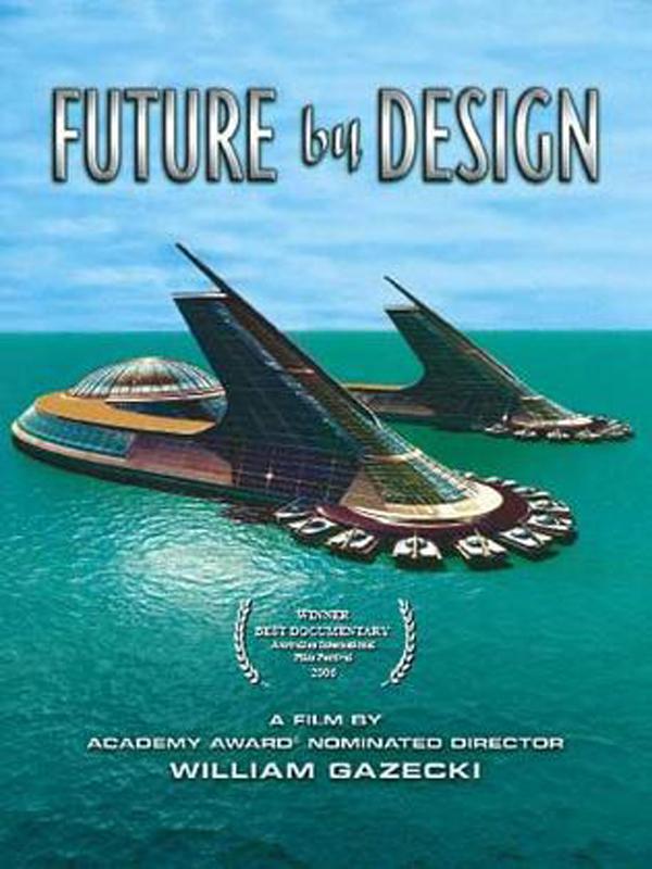 Future-by-design.jpg