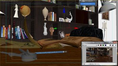 室内图纸办公椅书桌v图纸地址CAD地球图纸版书本2014cad下载中文版苹果图片