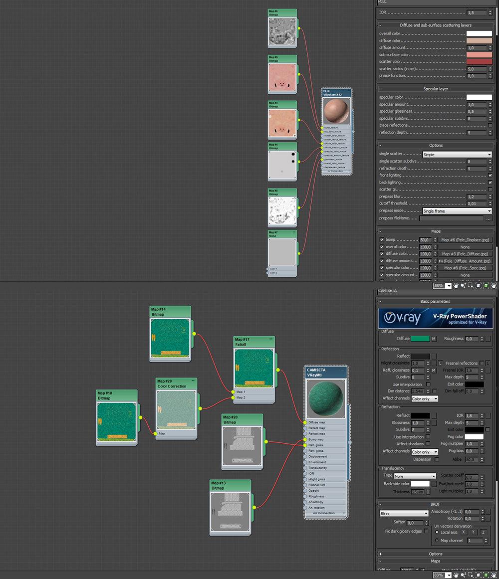 2380_tid_shading-01.jpg