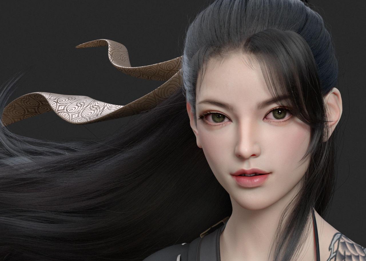 hanzo_female02.jpg