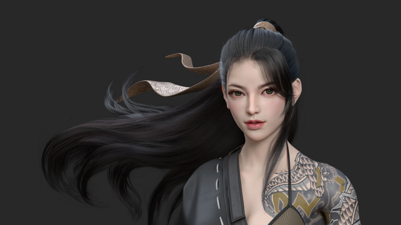 hanzo_female.jpg