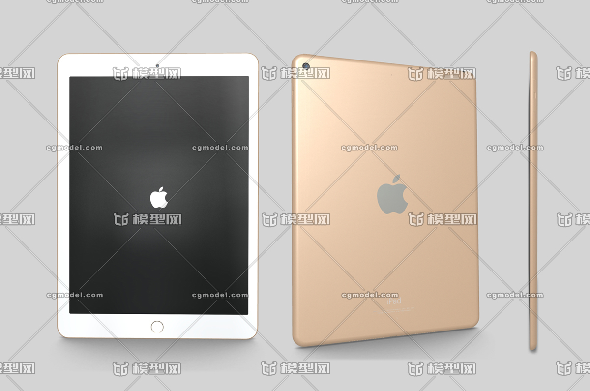 APPLE苹果 iPad air2 2018新款 平板电脑air2