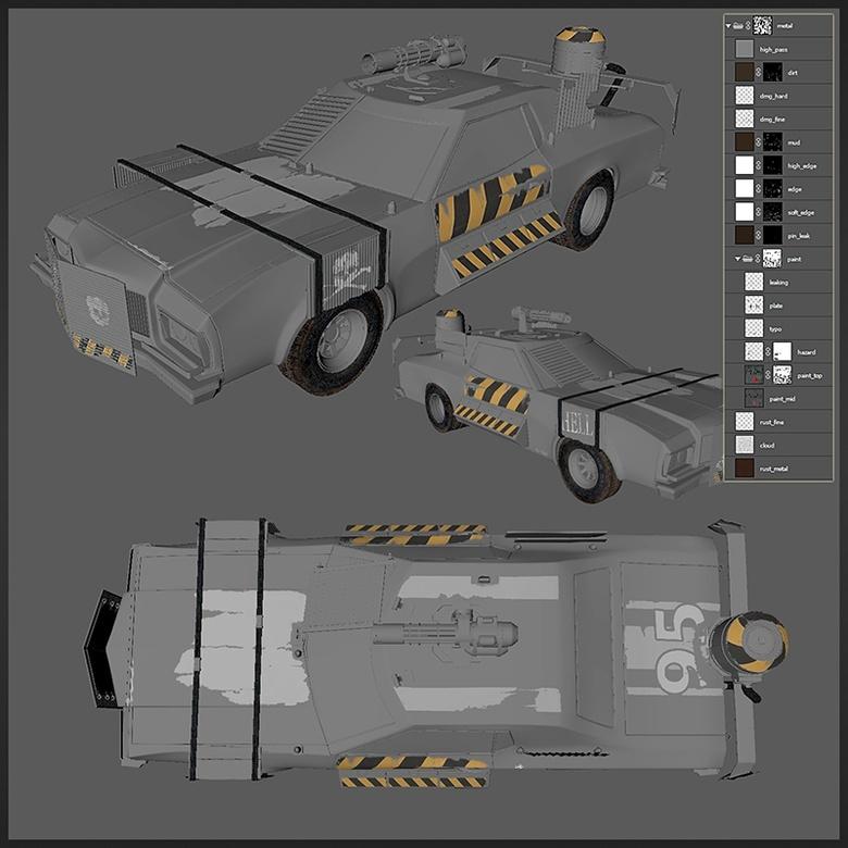 2146-tid-27-details-jpg.pv5kgu.image.z3m.jpg