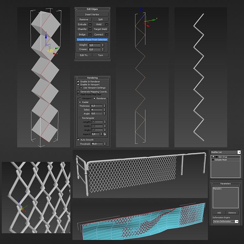 2145-tid-08-fence-jpg.mptrlu.image.hvs.jpg