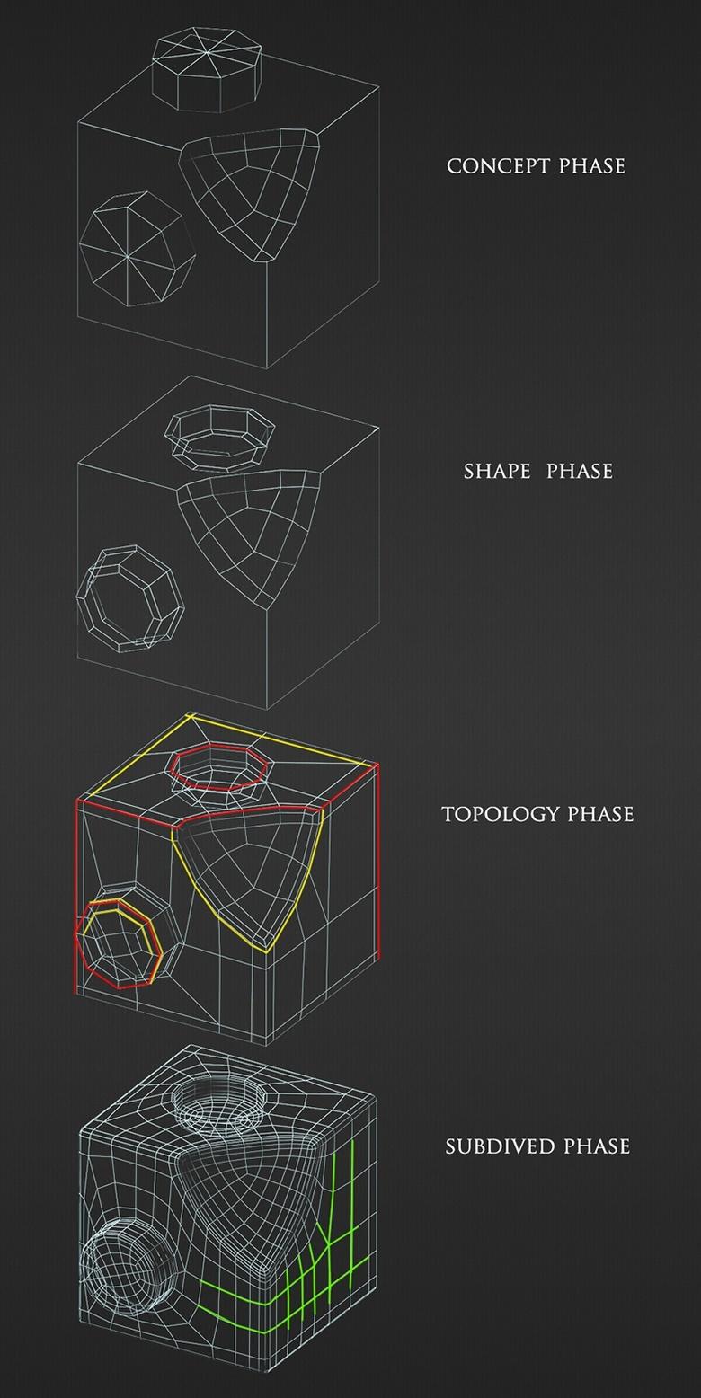 2145-tid-03-modeling-jpg.ownhqm.image.wj4.jpg