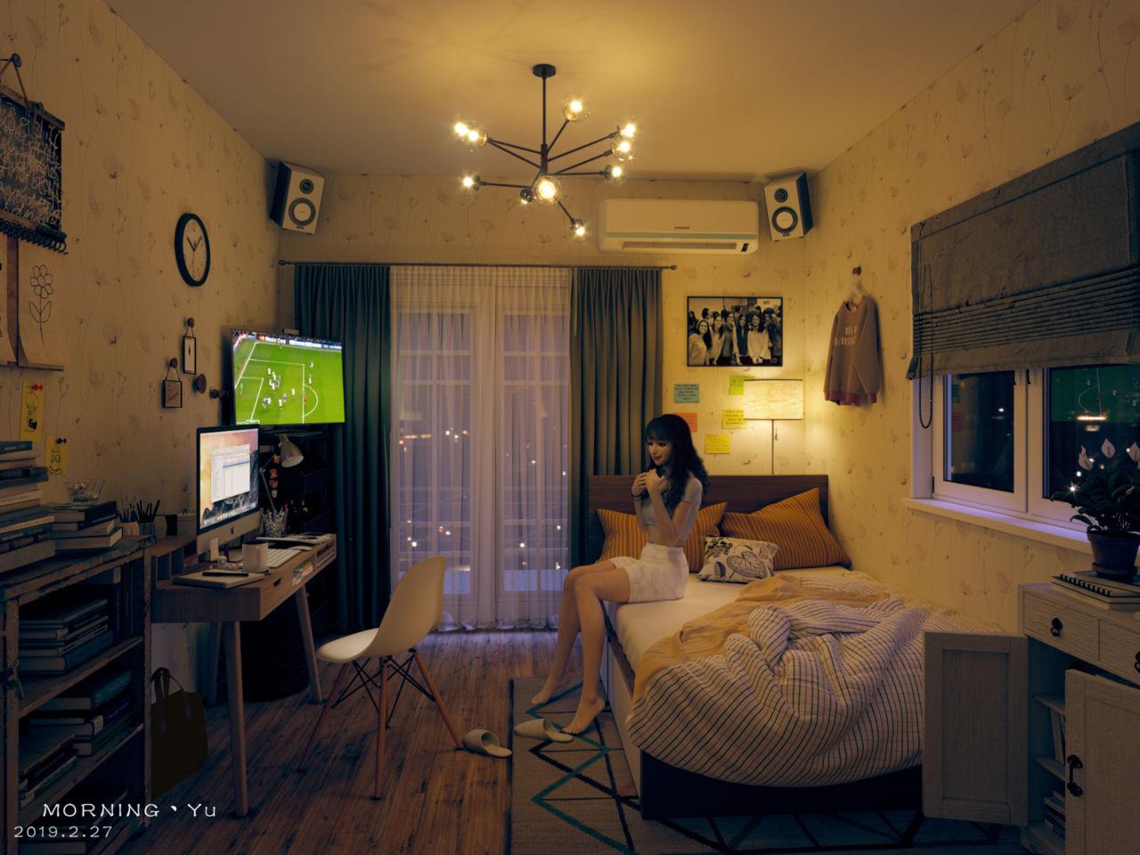 Girl's Dorm.jpg
