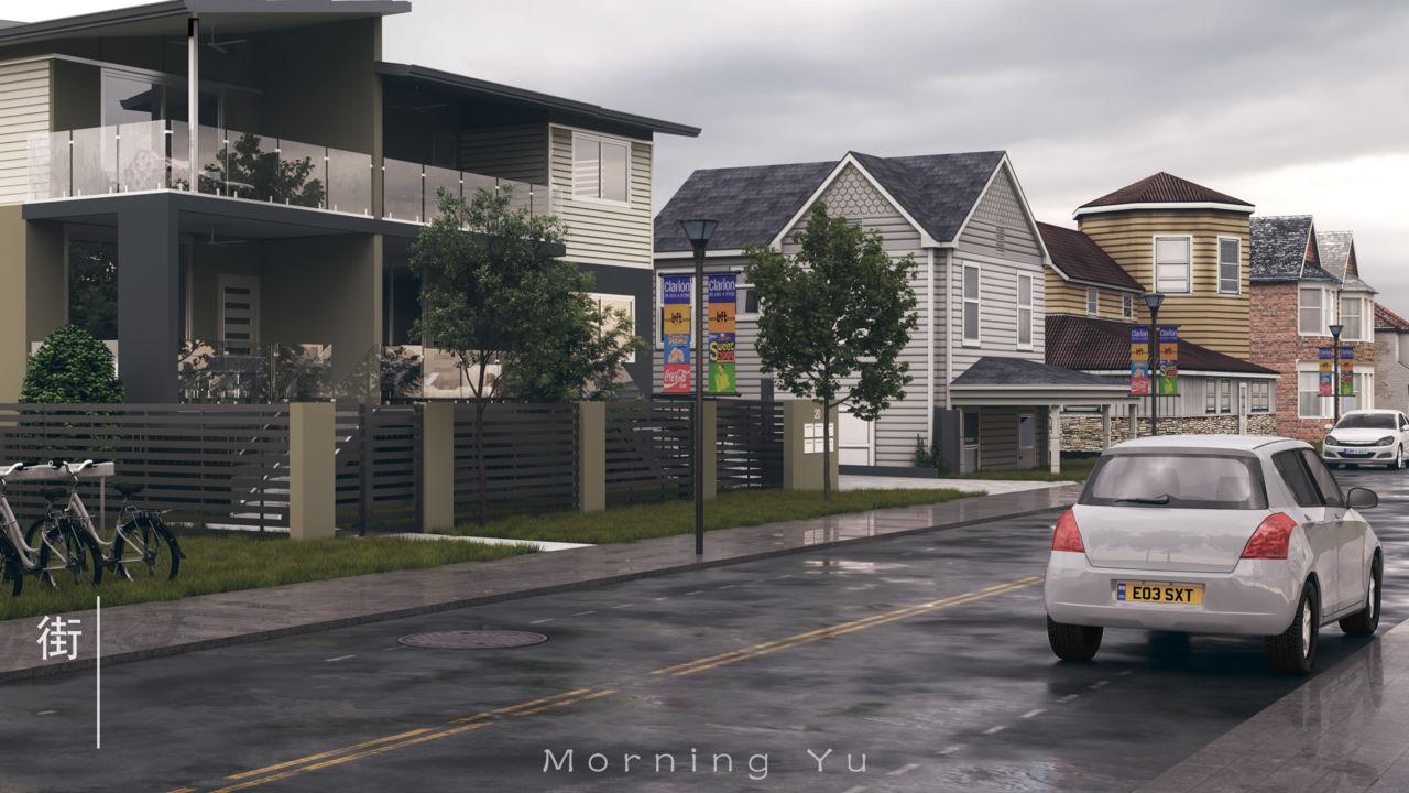 雨后街景.jpg