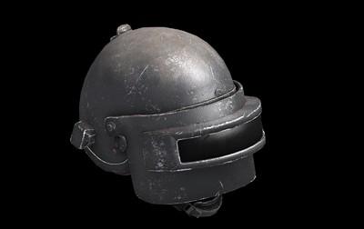三级头盔_三级头头盔二级头盔一级头盔吃鸡游戏-五金工具-生活用具