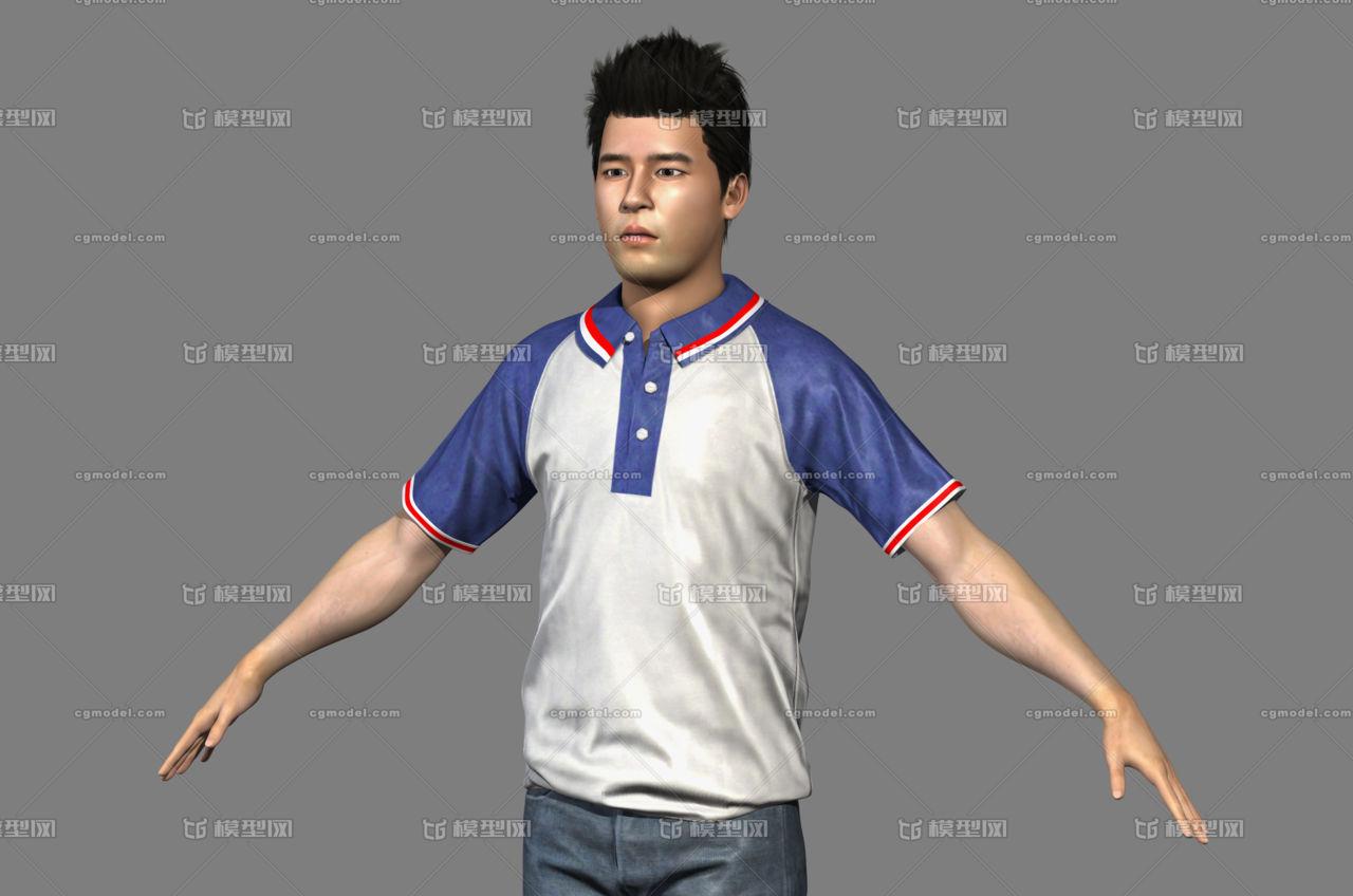 ファッション 中学生 男子