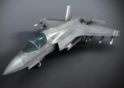 x31喷式战斗机_F-22战斗机F-22美国战斗机美国隐身战机第五代战斗机-飞机