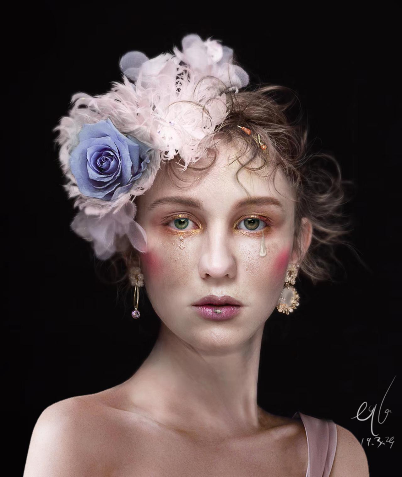 傲娇蓝玫瑰.jpg
