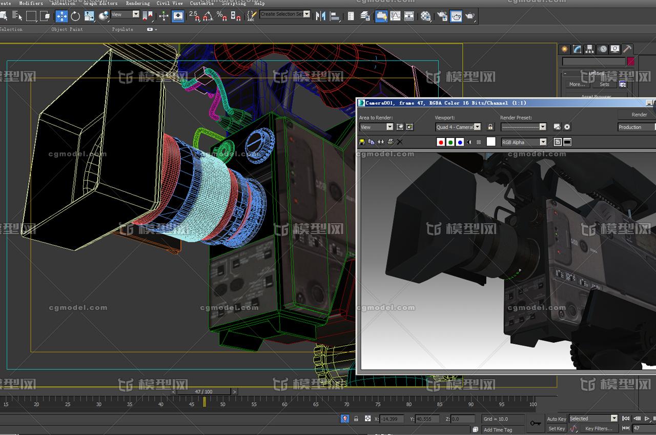 索尼电视售后电话_摄像机 电影 照相机 拍摄-索尼 镜头 录像 摄影机-记录 自制 规范 ...