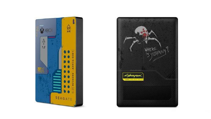 《赛博朋克 2077》限定产品放出售价等