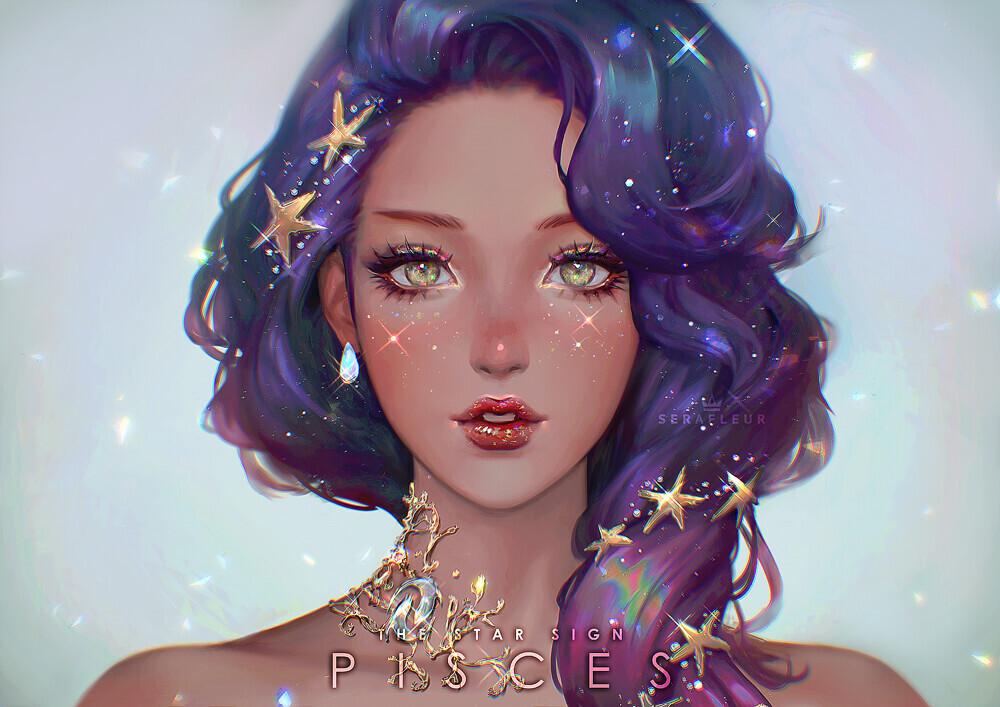 Abigail Diaz.jpg