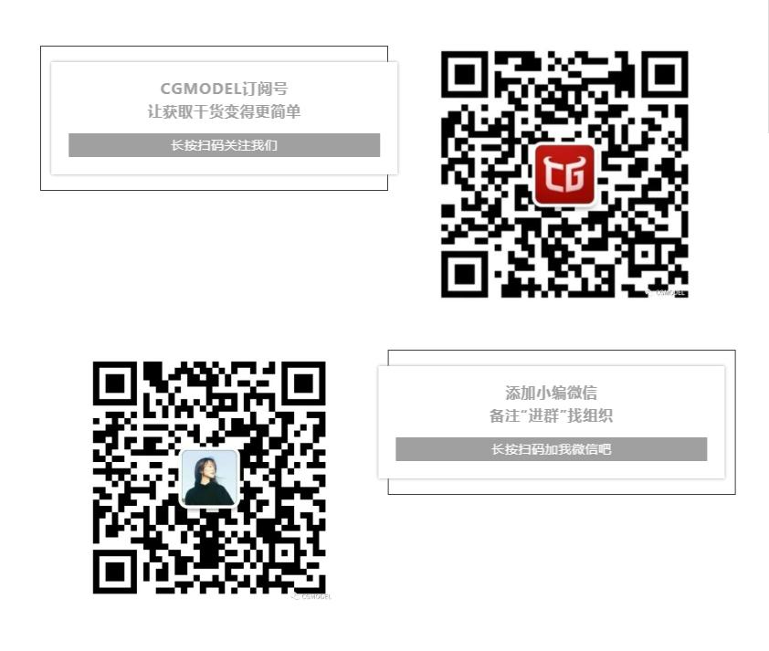 企业微信截图_20200819105923.png