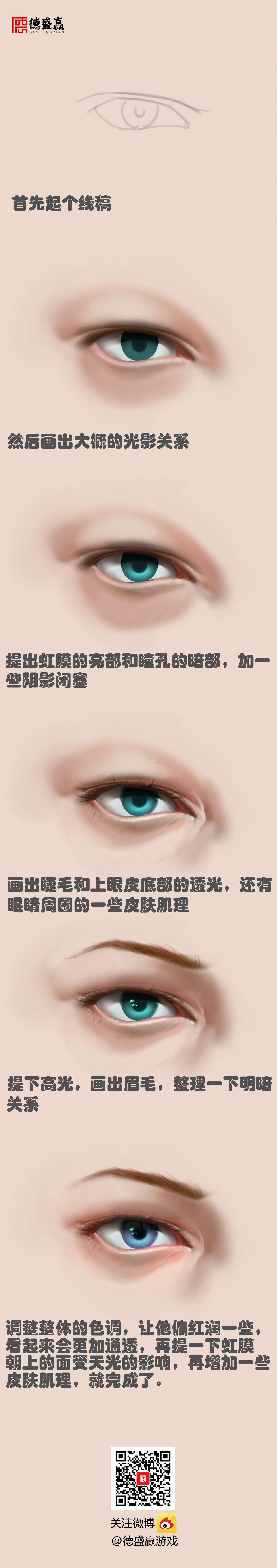 眼睛教程1.jpg