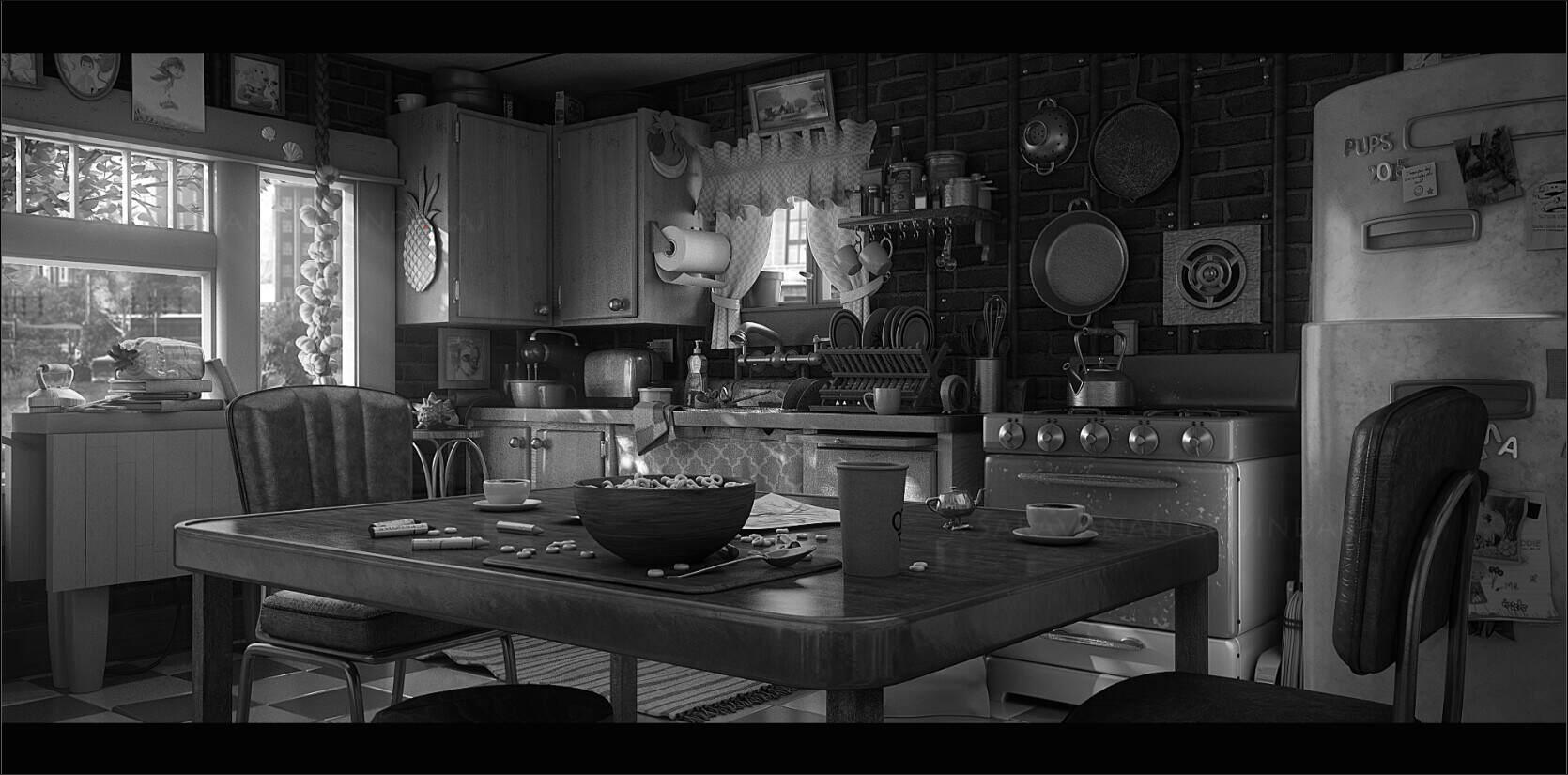 厨房 (4).jpg