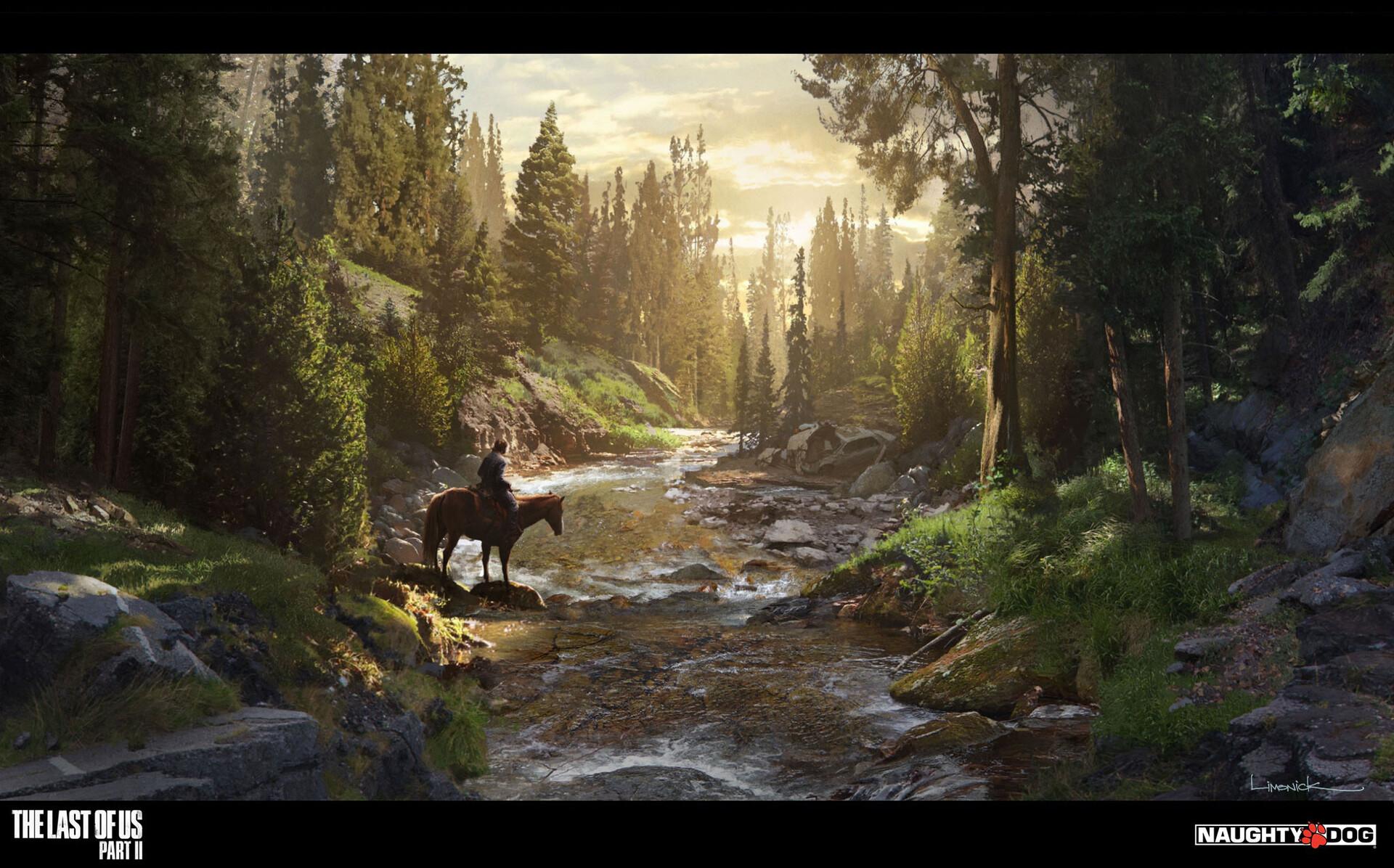 aaron-limonick-prologue-river-1.jpg