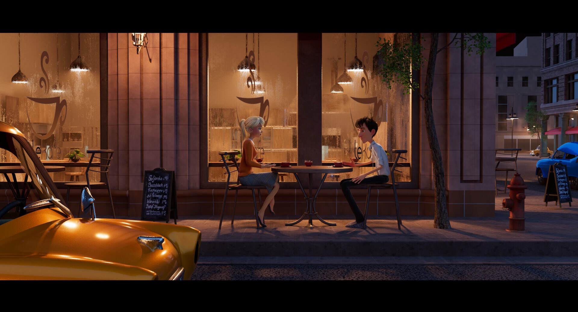 A Perfect Date (2).jpg