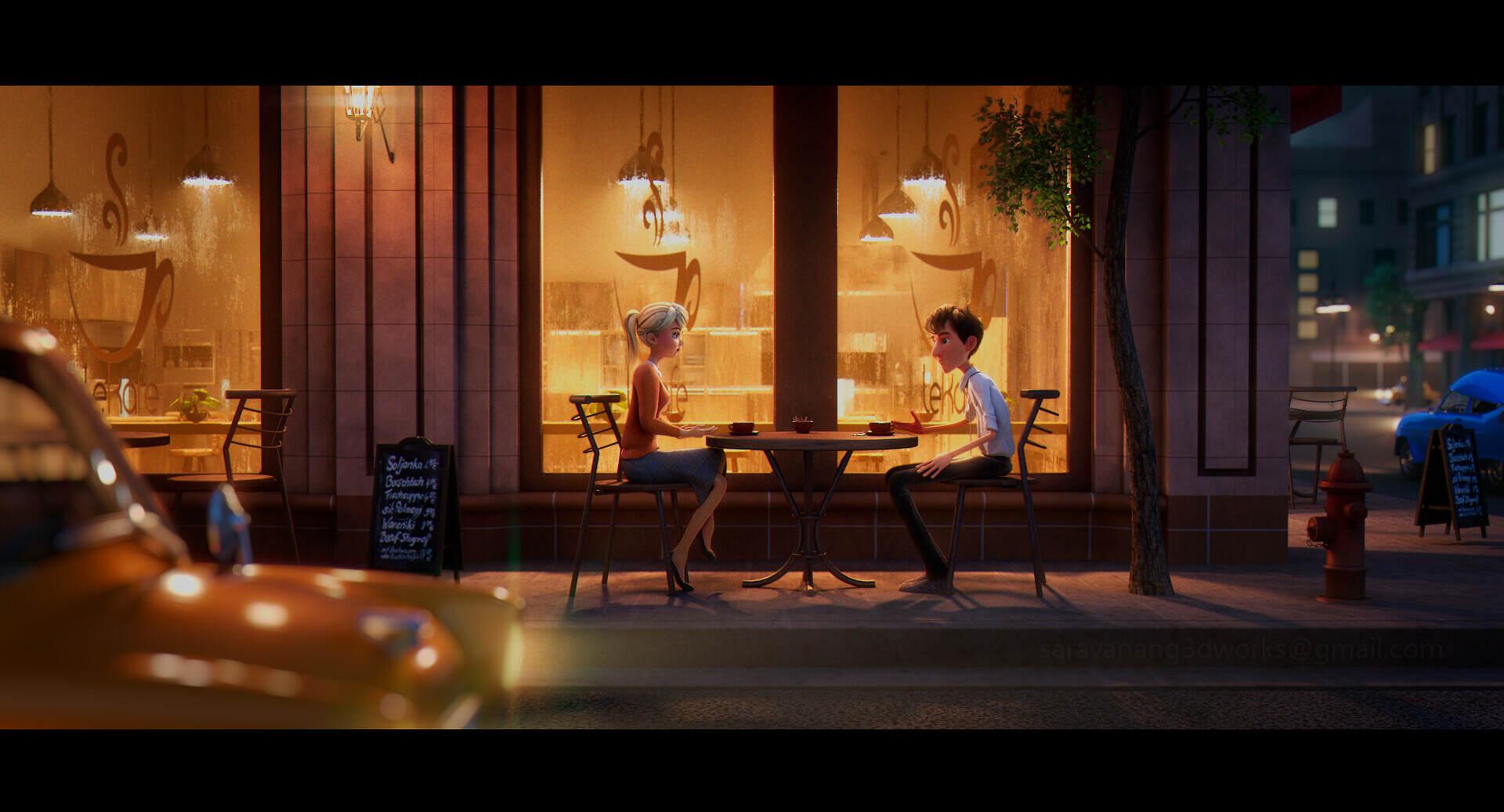 A Perfect Date (3).jpg