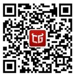 微信截图_20210402171742.png